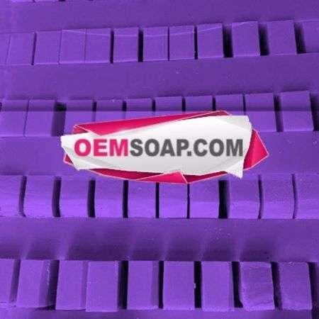 โรงงาน ผลิตสบู่Soap Innova